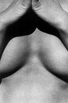 curves ...everyone is different