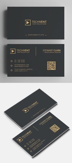 A Beautiful Professional Well Decorated Business Card Templates Perfect For Any Brand Identity Or Individual Freelancer