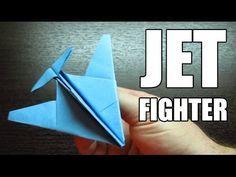 Como Hacer Un F 117 De Papel Aviones De Papel Paso A Paso Muy Faciles Youtube Aviones De Papel Como Hacer Un Avion Sobres De Papel