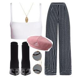 Designer Clothes, Shoes & Bags for Women Divine Feminine, Balenciaga, Prada, Sapphire, Asos, Van, Street Style, Fresh, Shoe Bag