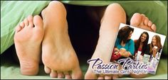 Passion Parties Sensual Treasures by Misty Looking for the Ultimate Gift for the holidays? We have something for everyone on your wish list. Something for YOU, for HIM, for COUPLES, for EVERYONE!!!! Skin care, Shave sets, Adult Toys and more... www.treasuresbymisty.yourpassionconsultant.com or check out my Facebook for specials https://www.facebook.com/misty.henderson.16