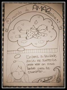 AMARalina  http://i.instagram.com/mundoamaralina/ https://www.facebook.com/pages/O-Mundo-De-AMARalina-/338311289656200?ref=hl