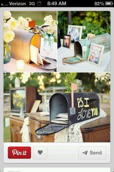Santa Margarita Ranch Wedding by April Flowers | Floral designs ...