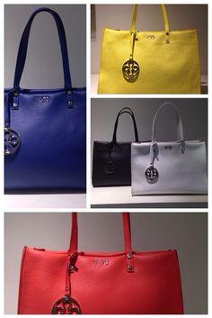 Bolsos, bags, borse.