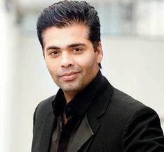 "When #KaranJohar had to beg #Salman #Rani for 'Kuch Kuch Hota Hai'! MUMBAI: Bollywood filmmaker Karan Johar has revealed that he had to beg Salman Khan and Rani Mukerji to be part of his debut directorial venture ""Kuch Kuch Hota Hai"".  ""I had lot of trouble while casting for Rani Mukerji's part in 'Kuch Kuch Hota Hai'. I had approached eight heroines and no one agreed (for the role). (I had) given a romantic narration but no one responded. I became like a beggar"" Karan told reporters here at…"