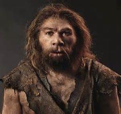 Neanderthal People - Bing Images