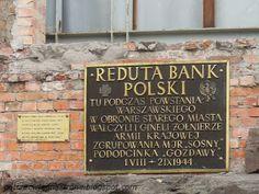 patrząc w jedną stronę: Warszawa Walczy - 21 sierpnia 1944 r.