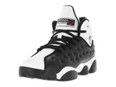 881cb94e75 Jordan Jumpman Team II Basketball Boys Gradeschool Shoes Size 4