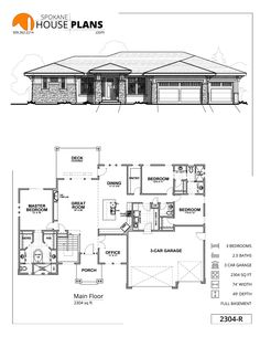 Neat recommendations to find out more about Free House Plans, Simple House Plans, House Layout Plans, Family House Plans, Best House Plans, House Layouts, Bungalow Floor Plans, Modern Bungalow House, Home Design Floor Plans