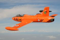 #Aermacchi MB-326. The Aermacchi or Macchi MB-326 is a light military jet aircraft designed in Italy. Originally conceived as a two-seat trainer, there have also been single and two-seat light attack versions produced.