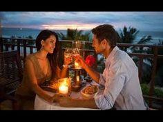 Poderoso Amarres De Amor Con Miel - amarre de amor con foto - el amarre ...