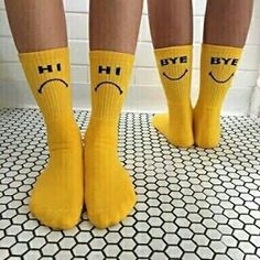yellow #tumblr
