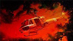 Best Rock Songs Vietnam War Music   Best Rock Music Of All Time   60s an...