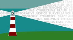 26 June 2015 | Plymouth University hosts British Society of Criminology Conference 2015. https://www.plymouth.ac.uk/news/university-hosts-british-society-of-criminology-conference