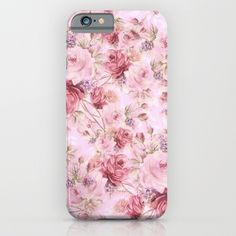 https://society6.com/product/romantic-pink-roses- klv_iphone-case IPHONE case 6S sold!thank you!save 5$ and get free shipping for pre order today 09/13