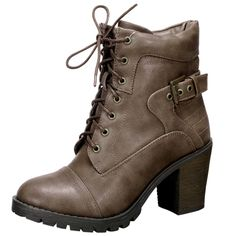 Wholesale Booties,boots,canada
