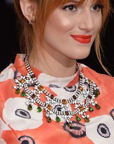bella thorne ironman 3 movie premiere | Thread: Bella Thorne In Katie Ermilio – 'Iron Man 3′ LA Premiere