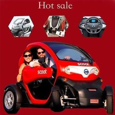 Most popular electric mini car factory price Small Electric Cars, Electric Transportation, Car In The World, Small Cars, Expensive Cars, Most Popular, Car Detailing, Exotic Cars, Used Cars