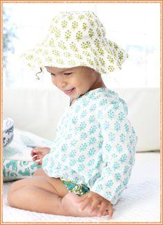 Rikshaw Design Clothing for Kids