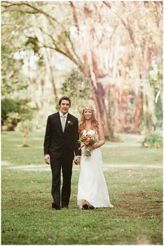 wedding photography 2012 - Eternal imaging Throughout The World, Wedding Photography, Weddings, Wedding Dresses, Blog, Image, Bride Dresses, Bridal Gowns, Wedding