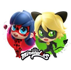 Ladybug E Catnoir, Ladybug Party, Ladybug Comics, Les Miraculous, Miraculous Ladybug Fan Art, Chibi Kawaii, Anime Kawaii, Cat Noir, Strip
