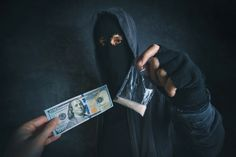 10 Criminals Caught in a Drug Sting: How Did Officials Carry It Out?
