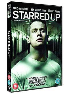 Starred Up [DVD] TBC https://www.amazon.co.uk/dp/B00IYSETWA/ref=cm_sw_r_pi_dp_x_VEdhAbQGNJHRN