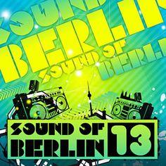 Lost It All par Ski & Tontelas identifié à l'aide de Shazam, écoutez: http://www.shazam.com/discover/track/52751049