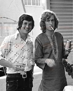 300 Monty Python Ideas Monty Python Michael Palin Eric Idle