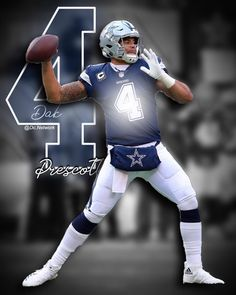 Image may contain: one or more people, people playing sports and football Dallas Cowboys Posters, Dallas Cowboys Wallpaper, Dallas Cowboys Pictures, We Dem Boyz Cowboys, How Bout Them Cowboys, Cowboys 4, Dallas Cowboys Baby, Dallas Cowboys Football, Pittsburgh Steelers
