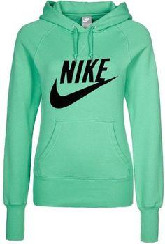 Nike Sportswear LIMITLESS Hoodie