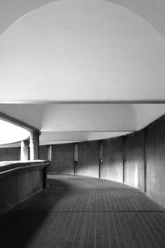 Visions of an Industrial Age // This Brutal Clerkenwell | Barbican Blog