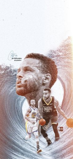 Basketball Jerseys For Sale Stephen Curry Family, Nba Stephen Curry, Warriors Stephen Curry, Nba Pictures, Basketball Pictures, Steph Curry Wallpapers, Sport Basketball, Basketball Videos, Basketball Floor