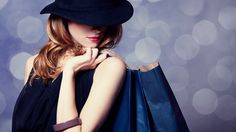 7 Shopping Tips to Save Big on Makeup & Beauty