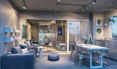 lonely life in moema. Amazing!  http://www.corretorpessoal.com/properties/apartamentos-zona-oeste-moema-na-planta-studio-oca/  #moema #SP # Luxo