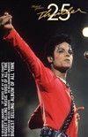 Poster:Pop-Michael Jackson Thriller