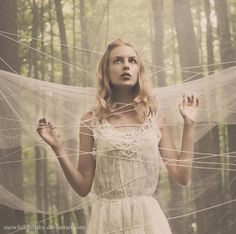 Amazing Photography by Ekaterina Marinenko. Ekaterina is a photographer based in Russia, Moscow.