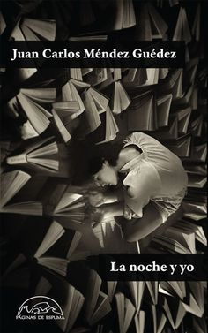 Buy La noche y yo by Juan Carlos Méndez Guédez and Read this Book on Kobo's Free Apps. Discover Kobo's Vast Collection of Ebooks and Audiobooks Today - Over 4 Million Titles! Audiobooks, Ebooks, This Book, Reading, Movies, Movie Posters, Free Apps, Collection, Products