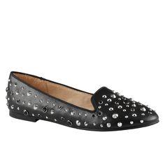 LAVERNA - sale's sale shoes women for sale at ALDO Shoes.