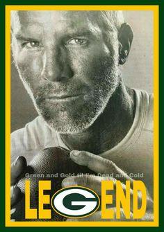 Packers Funny, Go Packers, Packers Football, Pro Football Teams, Sports Teams, Green Bay Football, Green Bay Packers Logo, Life Rules, Camping Checklist