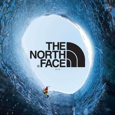 Gear Up For The ❄️Cold❄️ Weather With One Of Our Favorite Brands. Check Out The New The North Face 2019 Catalog. Your Logo Would Look AMAZING On Their Apparel. Contact Us And We Can Walk You Through It. Easy As Skiing The Bunny Hill!! New Year = New Gear The North Face, Catalog, Amazing, Movie Posters, Cold Weather, Skiing, Bunny, Logo, Check