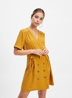 25125e8484 Pin by Rose Bennet on Dresses in 2019