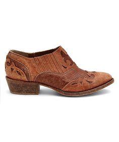 6264af3d451 100 Best Kickers Shoes images