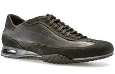 more photos 63d5c bfe3a Cole Haan NIKE Air Granada Sport Oxford Mens Shoes · Chaussures ...