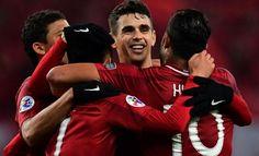 El triste arranque en China de una liga repleta de paradojas | Fútbol | EL MUNDO http://www.elmundo.es/deportes/futbol/2017/03/03/58b9a6bee5fdea2a4f8b4639.html