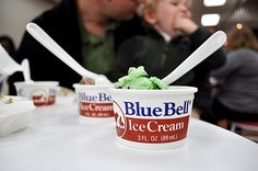 TAKE A TOUR of the Blue Bell Creamery in Broken Arrow, Oklahoma and get some delicious ice cream. Travel Oklahoma, Texas Travel, Oklahoma City, Tulsa Oklahoma, Texas Tourism, Travel And Tourism, Blue Bell Creameries, Beaver Bend, Broken Bow