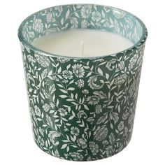 Buy Candles, Small Candles, Home Candles, Tea Light Candles, Soy Wax Candles, Scented Candles, Tea Lights, Bedroom Candles, Small Candle Holders
