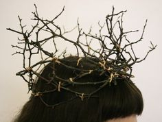 forest crown