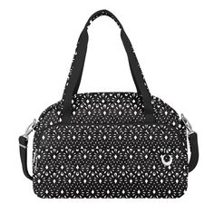 Protect your style when your on-the-go with the Travelon Anti-Theft 286681526f471