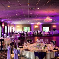 Tina And Joe S Penn Oaks Golf Club Wedding Weddings Pinterest Clubs